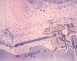Planimetria della piazza.jpg